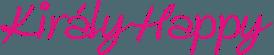 kiralyhappy-logo